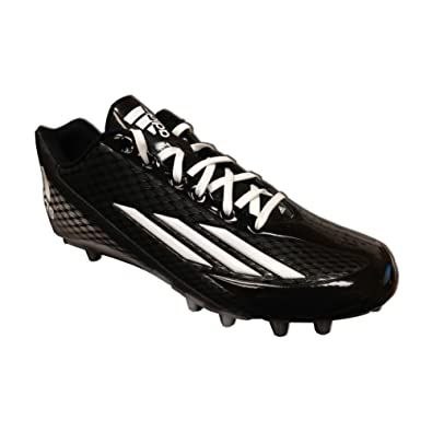 Adidas Men's Filthyspeed Low Fly Football Cleats