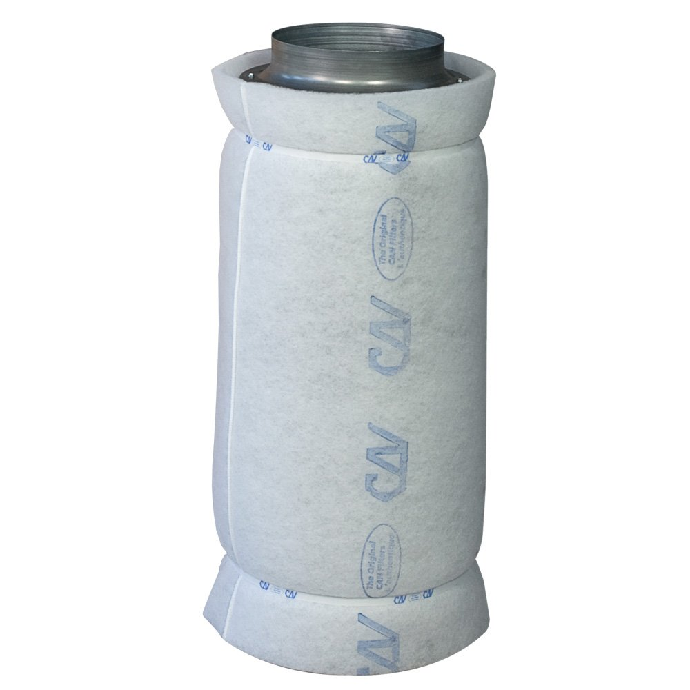 CAN-Lite 315 1000 12-inch 3000 Cubic Meters per Hour 3000-Filter
