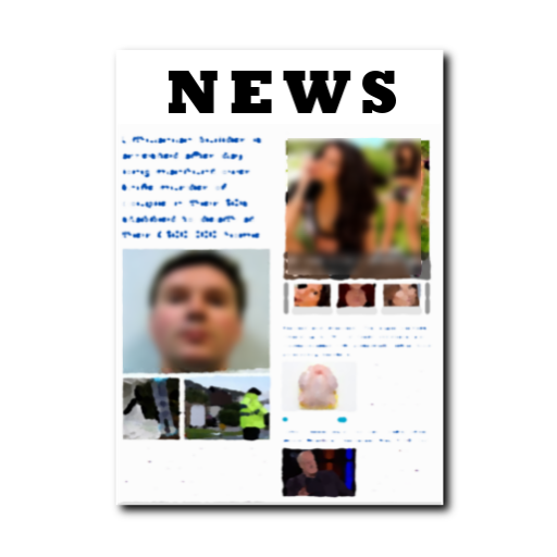 USA news, sports and weather