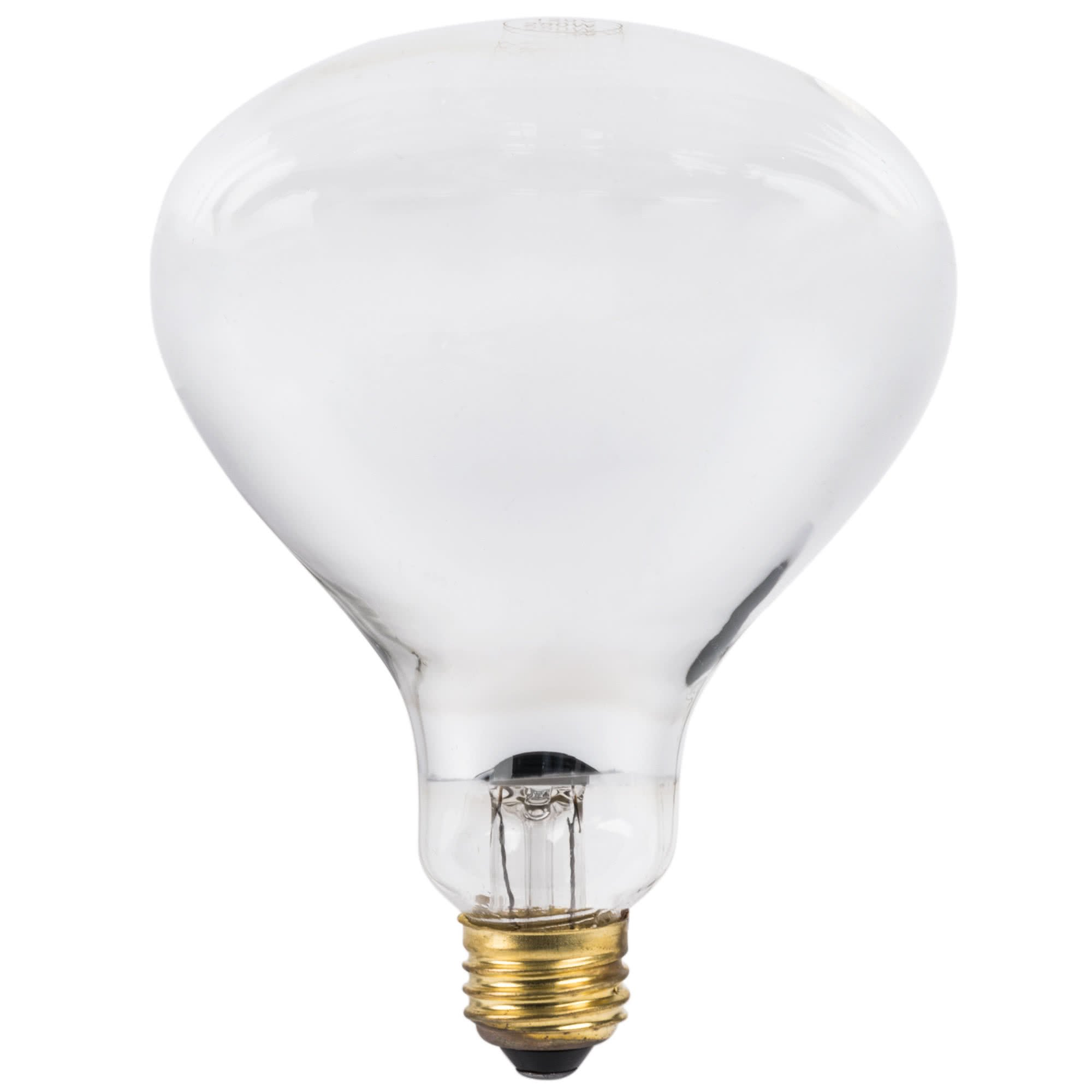 TableTop King 250 Watt Infrared Heat Lamp Light Bulb by TableTop King