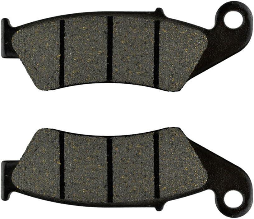 ABS All Brake Systems K13667 Tirette /à c/âble frein de stationnement