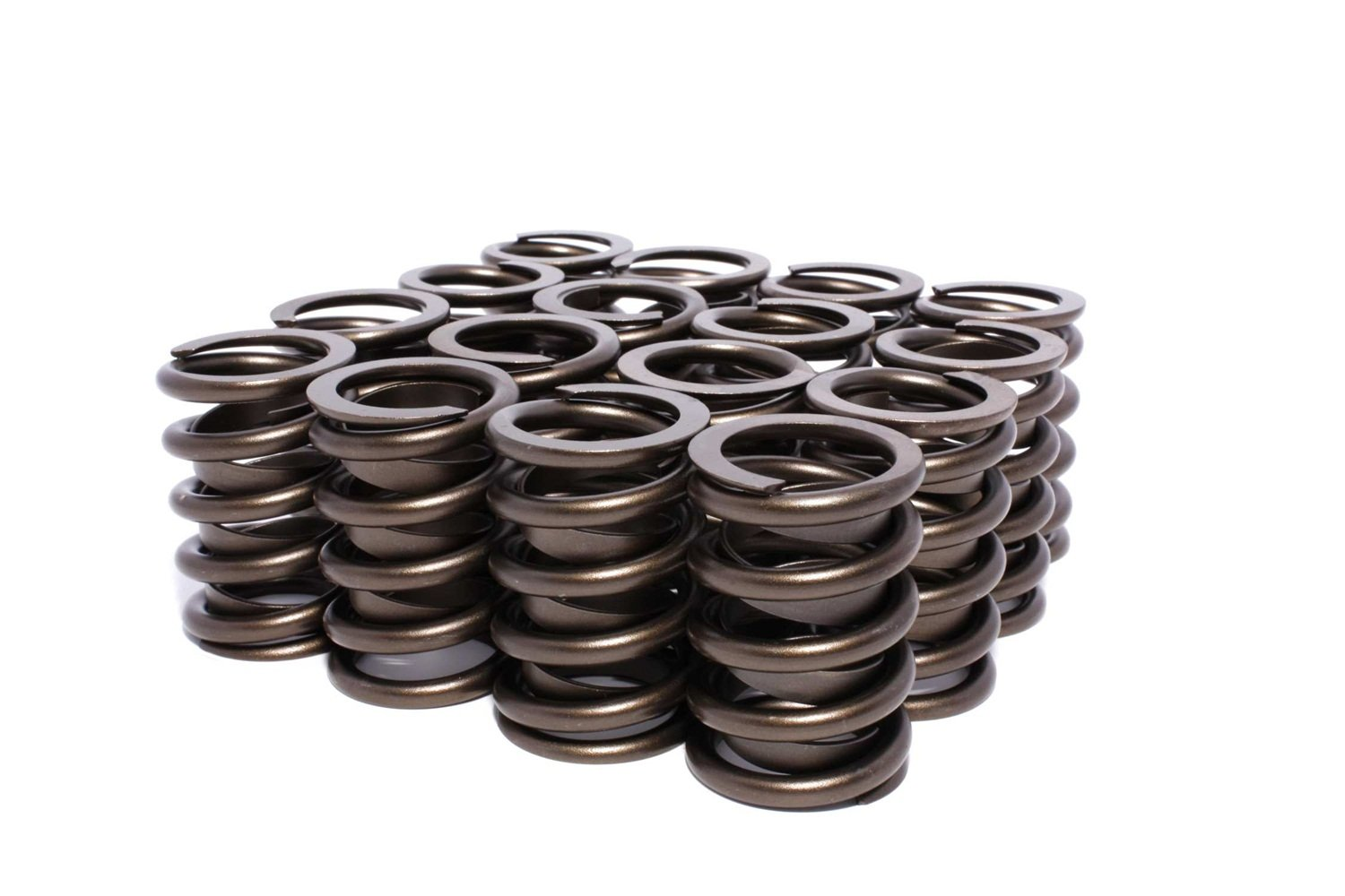Competition Cams 911-16 Single Valve Springs nobrandname
