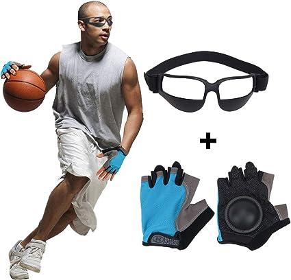 Amazon.com: HoDrme - Juego de 2 juegos de guantes de ...