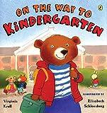 Best Puffin Kindergartens - On the Way to Kindergarten Review