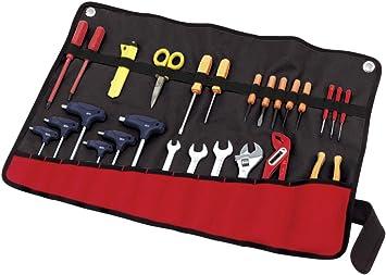Plano - Estuche de herramientas: Amazon.es: Bricolaje y herramientas