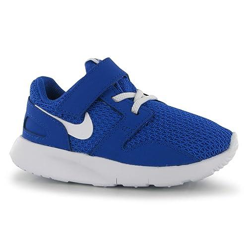 online store e179e aec64 Nike Da Amazon Bambino Scarpe Max Air gs Atletica 270 it Leggera xrUXrqFa