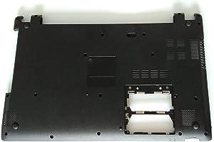 Compatible Replacement for Acer AspireV5 V5-531 V5-531G V5-571G Lower Bottom Base Case Cover