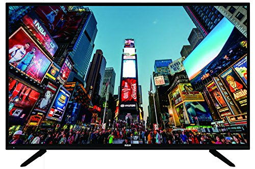 RCA 42-Inch 1080p 60Hz LED HDTV