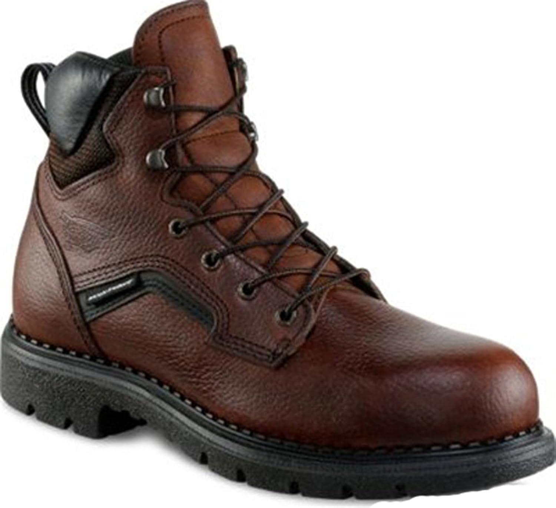 Sepatu Safety KINGS Archives - Berkah Mulia Group
