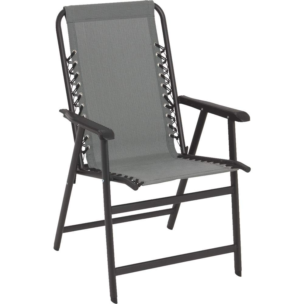 Do it Best Global Sourcing Outdoor Expressions Seville Folding Lawn Chair - 1 Each