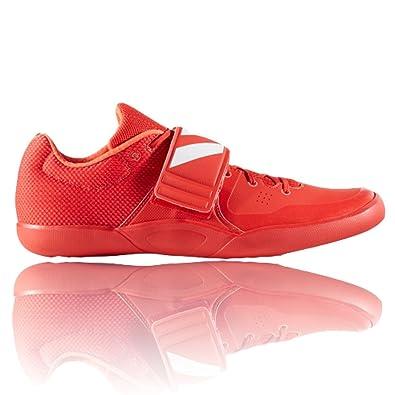 adidas Adizero Discus Hammer Chaussure AW17 50.7: Amazon