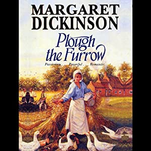Plough the Furrow Audiobook