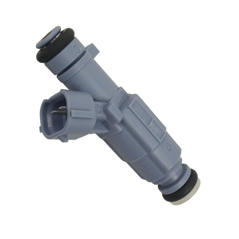 Beck//Arnley 158-1529 New Fuel Injector