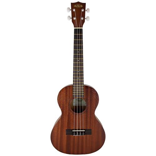 2021 2012 songs ukulele ⭐️ best dating 35 of