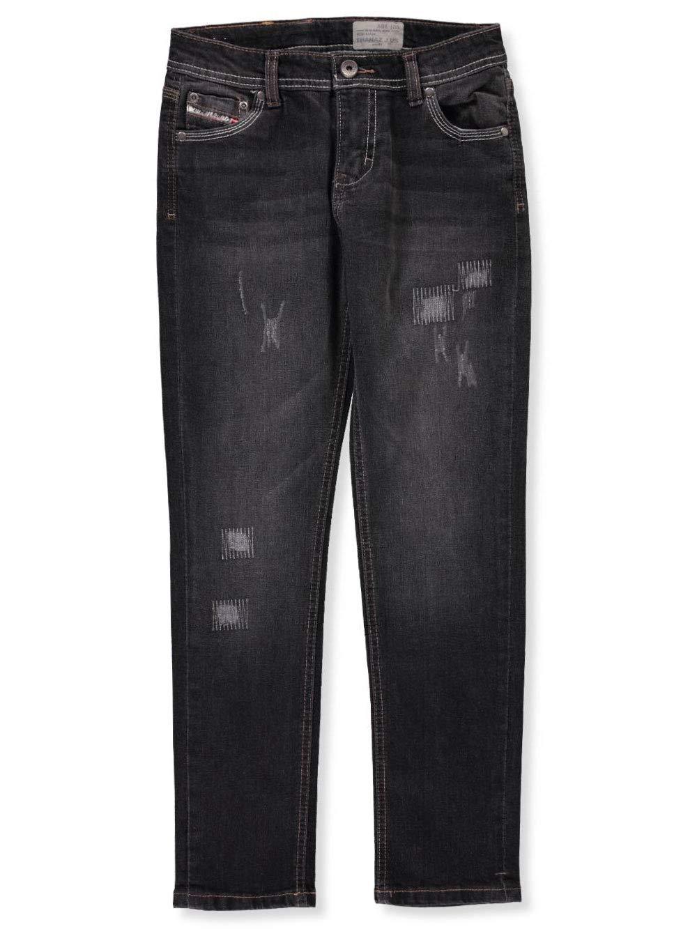 Diesel Boys' Jeans Diesel Boys' Jeans