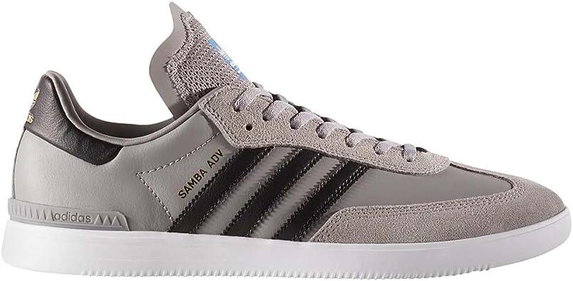 adidas Samba ADV Skate Shoes (11.5): Shoes
