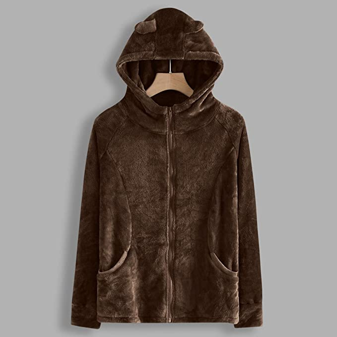 naketano Zipped jackets, Naketano hoodie mit geknöpftem