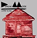 Depeche Mode - Soothe My Soul [CD Single]