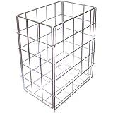 FRIPA Fripa Poubelle, petit, dimensions: (L)285x(P)190x(H)355 mm