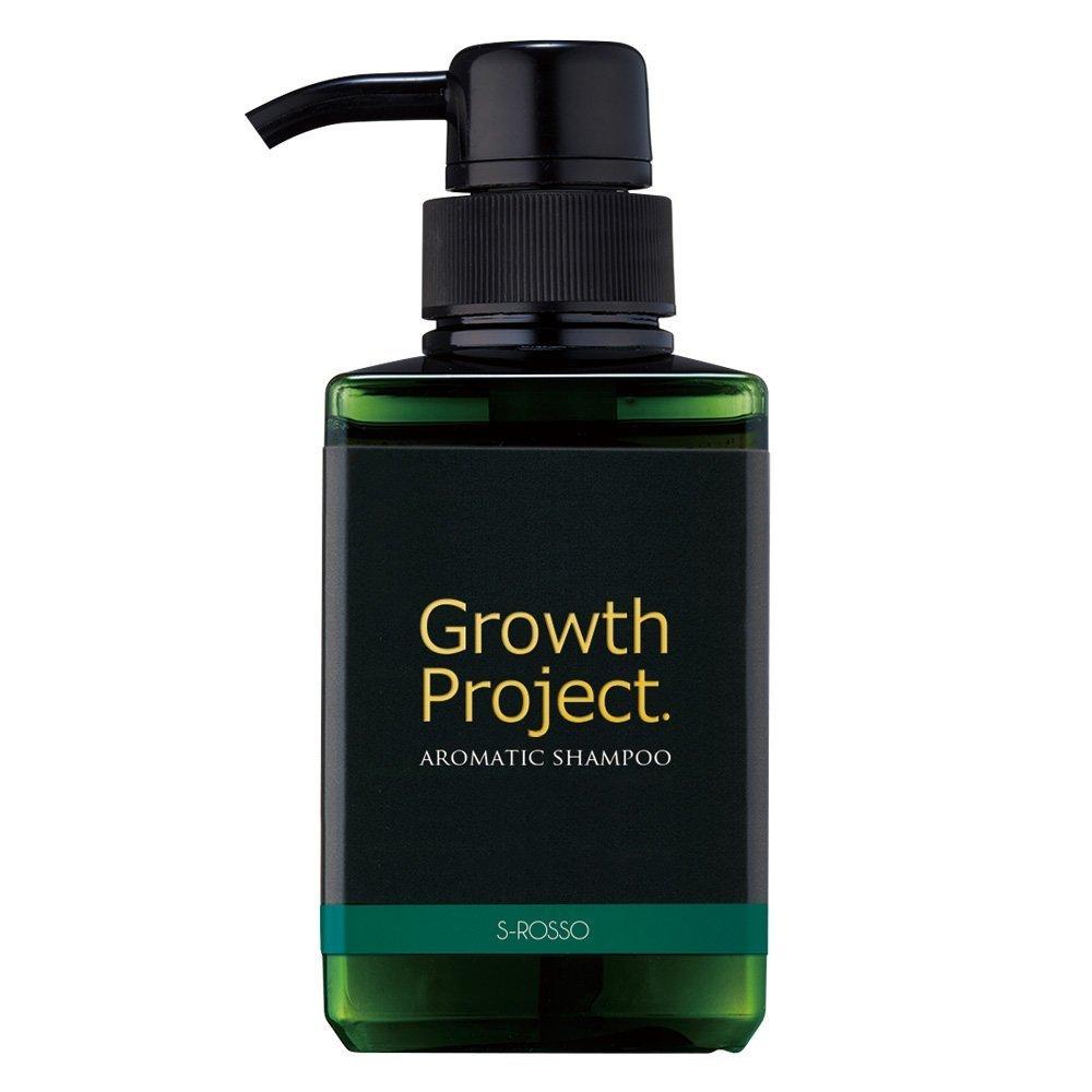 グロースプロジェクト