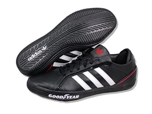 00269eacb3ee Adidas Goodyear Driver Vulc 11.5  Amazon.ca  Shoes   Handbags