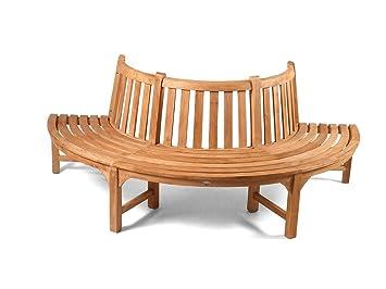 Tree Seats Garden Furniture Wrought Iron Hgg Half Tree Bench Tree Seats Teak Garden Furniture Fully Assembled Garden Furniture Radioquebecinfo Hgg Half Tree Bench Tree Seats Teak Garden Furniture Fully