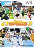 Deca Sports 2 - Nintendo Wii