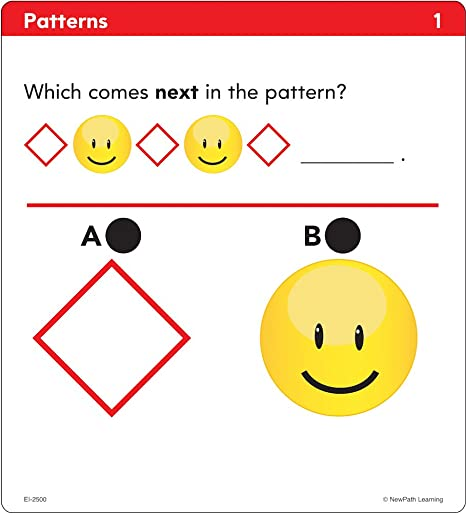 Workbook free phonics worksheets : Amazon.com: Educational Insights Hot Dots Math Standards-Based ...