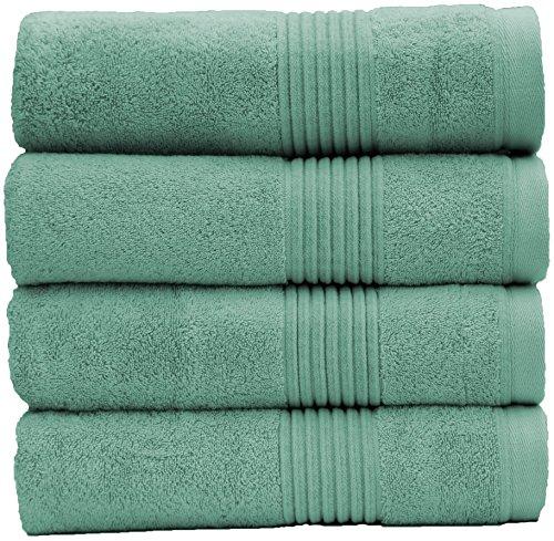 luxury-hotel-spa-turkish-combed-cotton-30x54-extra-large-4-piece-bath-towel-set-for-maximum-softness