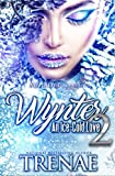 Wynter 2: An Love-Cold Love