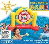 Intex 56509EP Ball-Dartz Game