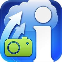 iLoader for Facebook - Photo and Video batch uploader