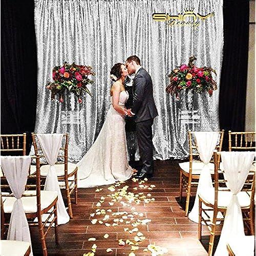 Wedding backdrop decorations amazon junglespirit Images