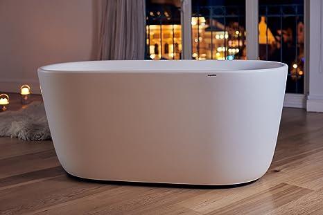 Vasca Da Bagno Libera Installazione : Come scegliere una giusta vasca da bagno per la tua casa