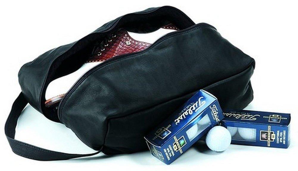 Clava Golf Shoe Bag by Clava (Image #1)