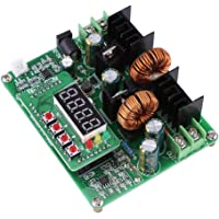 38V 6A DC-DC Voltaje digital Step-up Módulo Step-down