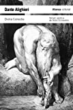 Image of Divina comedia / Divine Comedy (Spanish Edition)