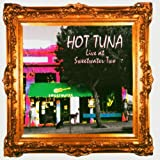 Hot Tuna: Live At Sweetwater Two (Audio CD)