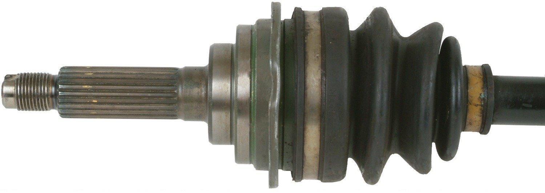 Cardone 60-1297 Remanufactured CV Axle