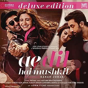 Amazon Com Channa Mereya Unplugged Pritam Arijit Singh Mp3 Downloads