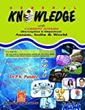 General Knowledge with Current Affairs for Assam , India & World