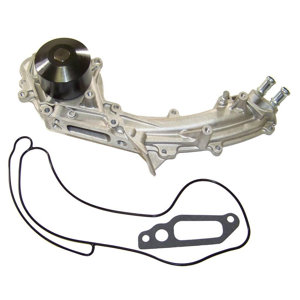 DNJ ENGINE COMPONENTS TBK282WP Timing Belt Kit