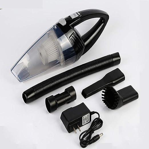 Aspirador portátil de 120 vatios y 220 V Aspirador de mano Mini ...