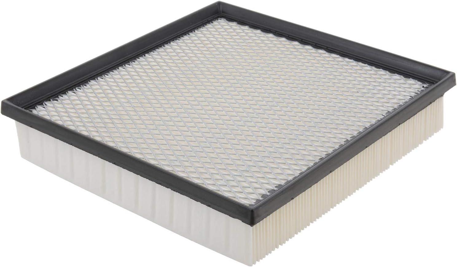 Bosch 5433WS Workshop Air Filter