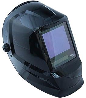 Weldcote Metals DIGITAL Auto-Darkening Welding Helmet - Sh 9-13 - ULTRAVIEW PLUS