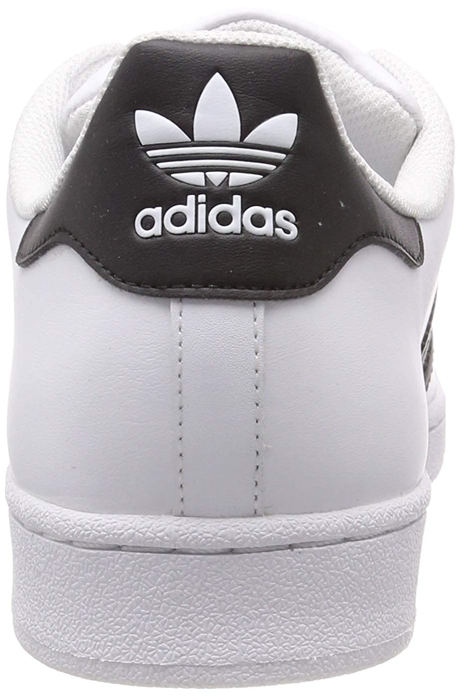 f8e729ed5974a adidas Superstar Foundation