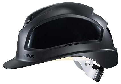 Uvex 9772930 pheos B-WR Fútbol americano casco de protección ...