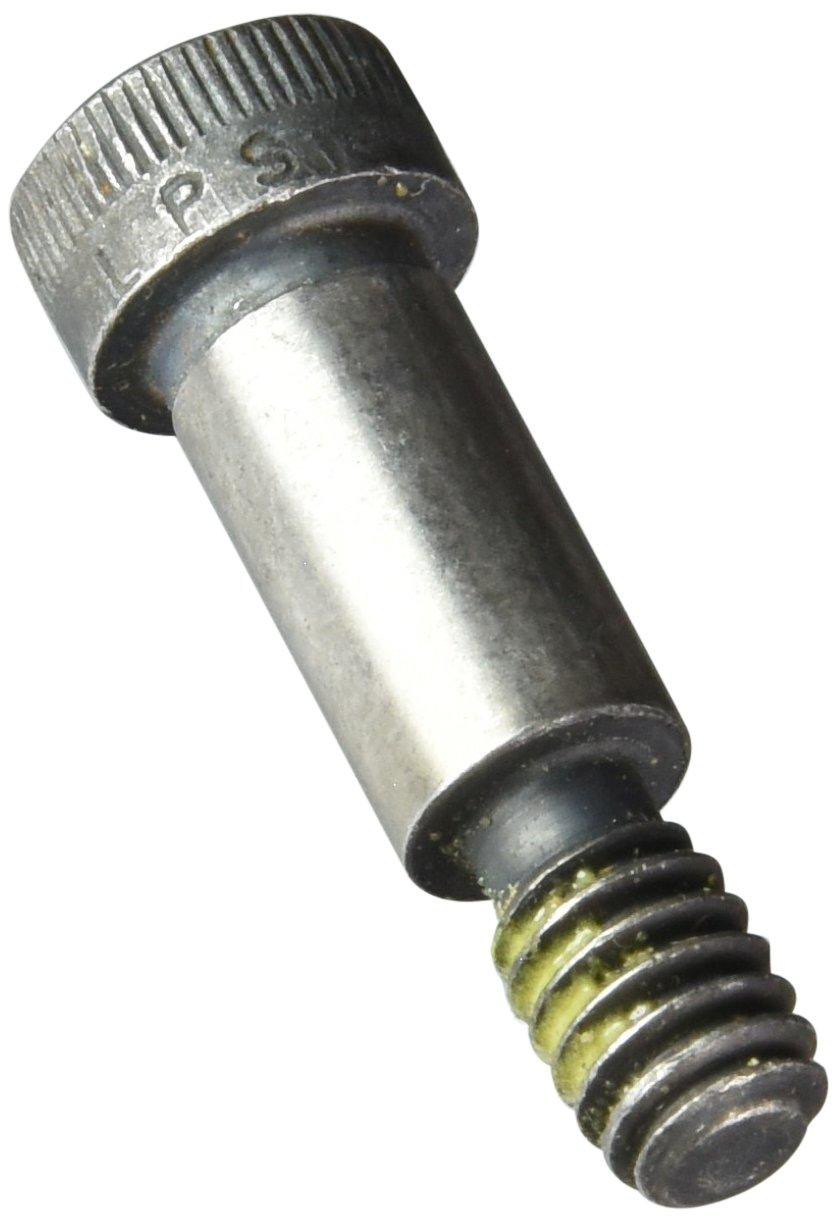 3//8 Length Type B Pan Head Black Oxide Finish Pack of 100 Steel Sheet Metal Screw Phillips Drive #12-14 Thread Size