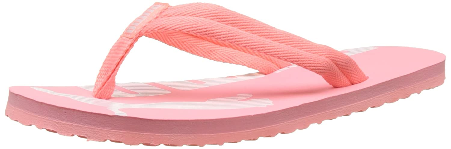 Rosa (Soft Fluo Peach-puma White)