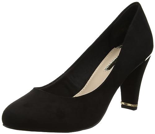 Femme Dorothy Escarpins Perkins Sacs Chaussures Emma et CtqtrwU